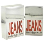 Rocco Barocco Jeans EDP 75ml (ORIGINAL)