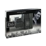 Antonio Banderas Seduction In Black SET (EDT 100ml + DEO 100ml) (ORIGINAL)