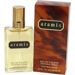Aramis Aramis EDT 60ml (ORIGINAL)
