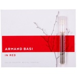 Armand Basi In Red EDT 1ml VIAL (ORIGINAL)
