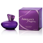 Arrogance Passion EDP 100ml (ORIGINAL)