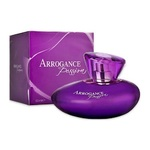 Arrogance Passion EDP 50ml (ORIGINAL)