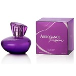 Arrogance Passion EDP 30ml (ORIGINAL)