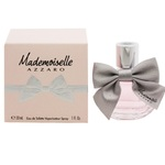 Azzaro Mademoiselle EDT 30ml (ORIGINAL)