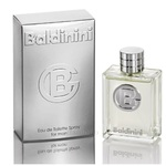 Baldinini Gimmy EDT 50ml (ORIGINAL)