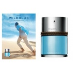 Banana Republic Wildblue EDT 30ml (ORIGINAL)