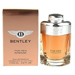 Bentley For Men Intense EDP 100ml (ORIGINAL)