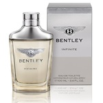 Bentley Infinite EDT 100ml (ORIGINAL)