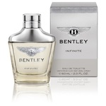 Bentley Infinite EDT 60ml (ORIGINAL)