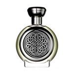 Boadicea the Victorious Divina EDP 50ml TESTER (ORIGINAL)