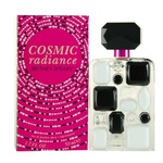 Britney Spears Radiance Cosmic EDP 50ml (ORIGINAL)