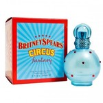 Britney Spears Circus Fantasy EDP 30ml (ORIGINAL)