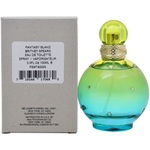 Britney Spears Island Fantasy EDT 100ml TESTER (ORIGINAL)