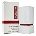 Burberry Sport for Women EDT 50ml (ORIGINAL)