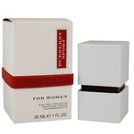Burberry Sport for Women EDT 30ml (ORIGINAL)