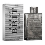 Burberry Brit Rhythm Intense EDT 90ml (ORIGINAL)