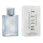 Burberry Brit Splash EDT 50ml (ORIGINAL)