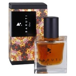 Baruti Chai EDP 30ml (ORIGINAL)