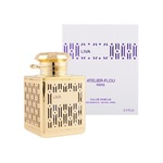 Atelier Flou Liva EDP 100ml (ORIGINAL)