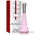 S. T. Dupont Miss Dupont