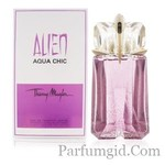 Thierry Mugler Alien Chic