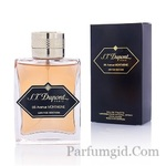 S. T. Dupont 58 Avenue Montaigne Limited Edition