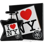 Bond No 9 I Love New York For All