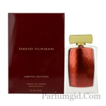 David Yurman Eau De Parfum Limited Edition