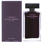 Narciso Rodriguez L Absolu