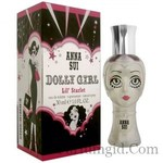 Anna Sui Dolly Girl Lil Starlet