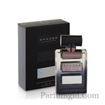 Sterling Parfums Shades Men