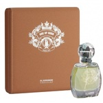 Al Haramain Prestige Ode of Oudh