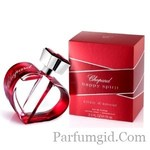 Chopard Happy Spirit Elixir d Amour