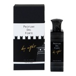 Profumi del Forte Night Nero Men