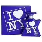 Bond No 9 I Love New York For Father's Day