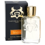 Parfums De Marly Ispazon