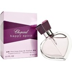 Chopard Happy Spirit Precious