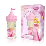 Disney Princess Aurora (Kid)