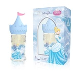 Disney Princess Cinderella (Kid)