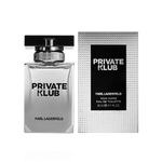 Karl Lagerfeld Lagerfeld Private Klub for Men