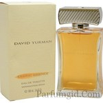David Yurman Exotic Essence