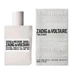 Zadig And Voltaire This Is Her