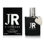 John Richmond John Richmond Men