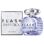 Jimmy Choo  Jimmy Choo Flash