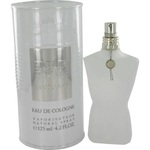 Jean Paul Gaultier Fleur du Male Men
