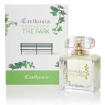 Carthusia Essence of the Park