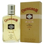 Chevignon Men