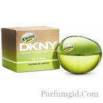 DKNY Be Delicious  Intense Eau So Intense