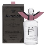 Penhaligon's Anthology Eau Sans Pariel