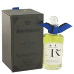 Penhaligon's Anthology Espirit Du Roi
